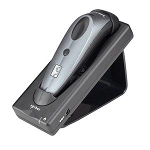 socket-scanner