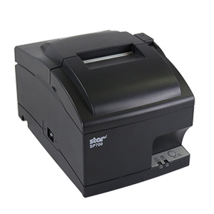 star-sp742-receipt-printer-front-view_2